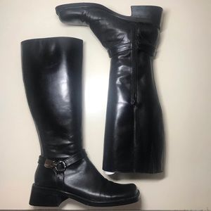 """Nine West size 7 """"Gentry"""" Boots"""